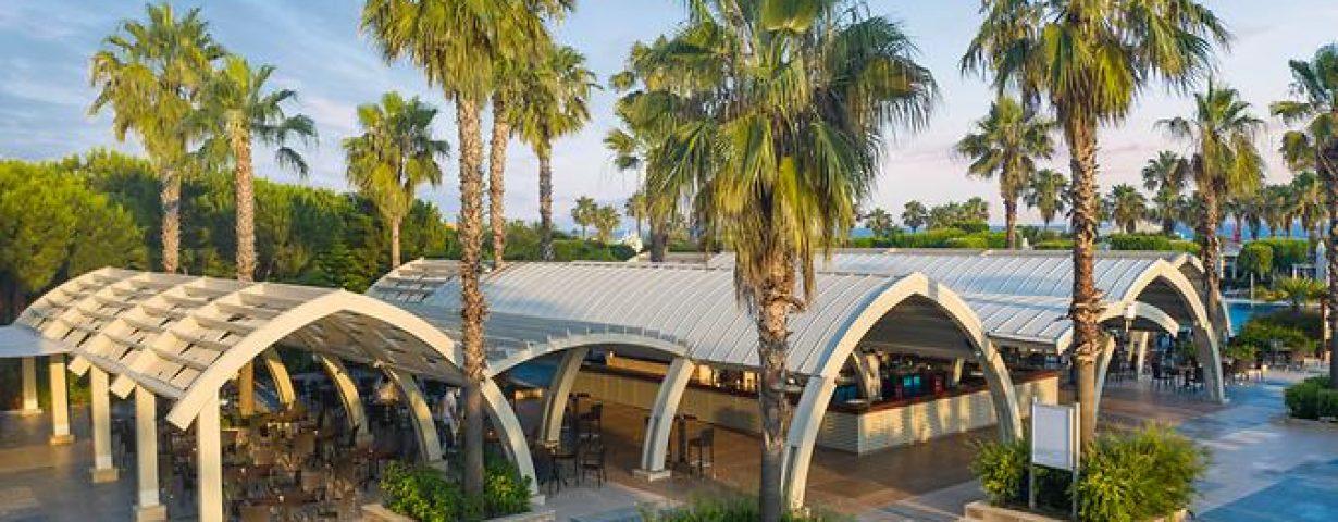 Susesi-Luxury-Resort-Yeme-Icme-300723