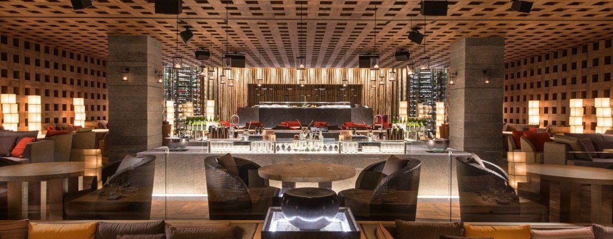 ZUMA_at_D-Hotel_Maris_interior_2
