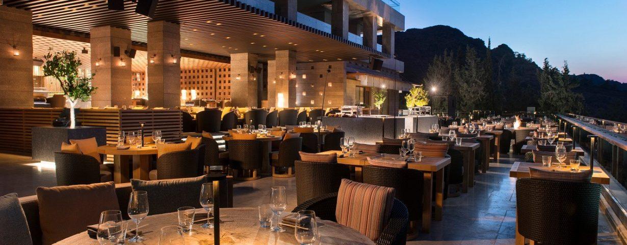 ZUMA_at_D-Hotel_Maris_terrace_all