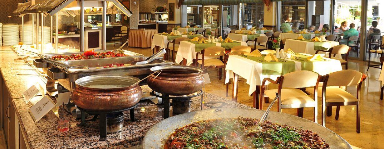 ana-restoran2