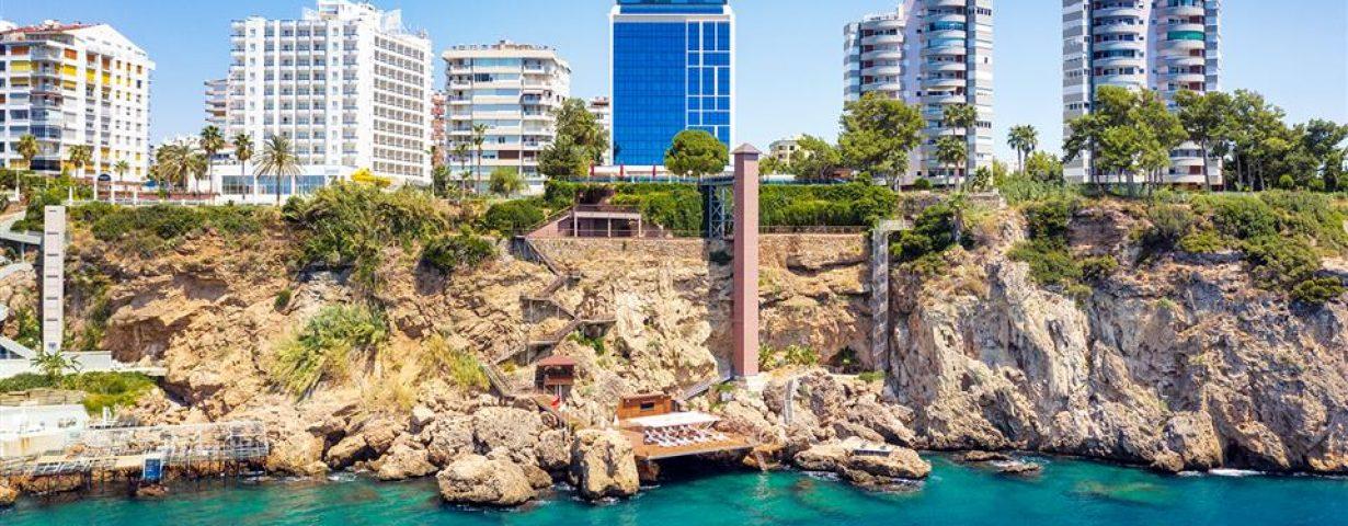 antalya-hotel-resort-spa_327124