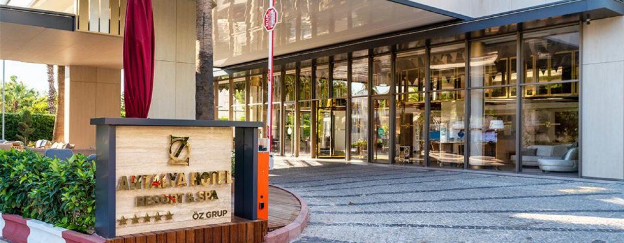 antalya-hotel-resort-spa_327125