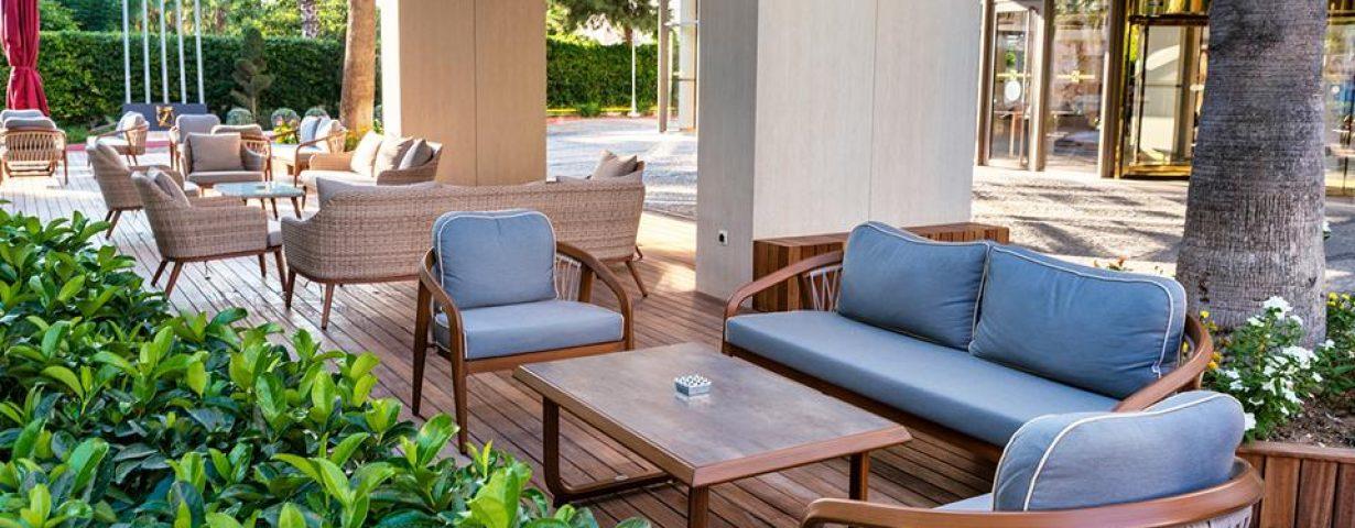 antalya-hotel-resort-spa_327126
