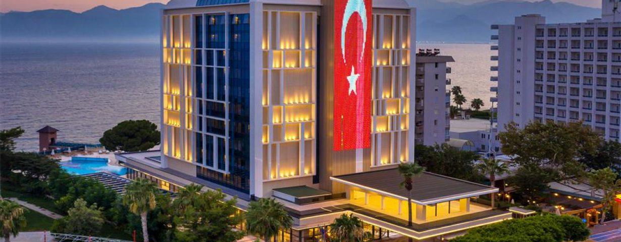 antalya-hotel-resort-spa_327127
