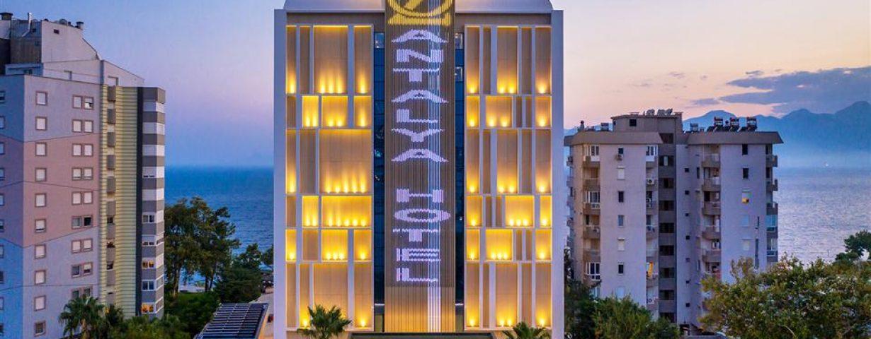 antalya-hotel-resort-spa_327128