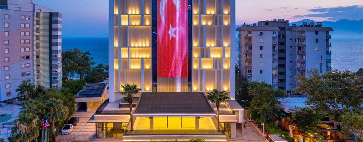 antalya-hotel-resort-spa_327129