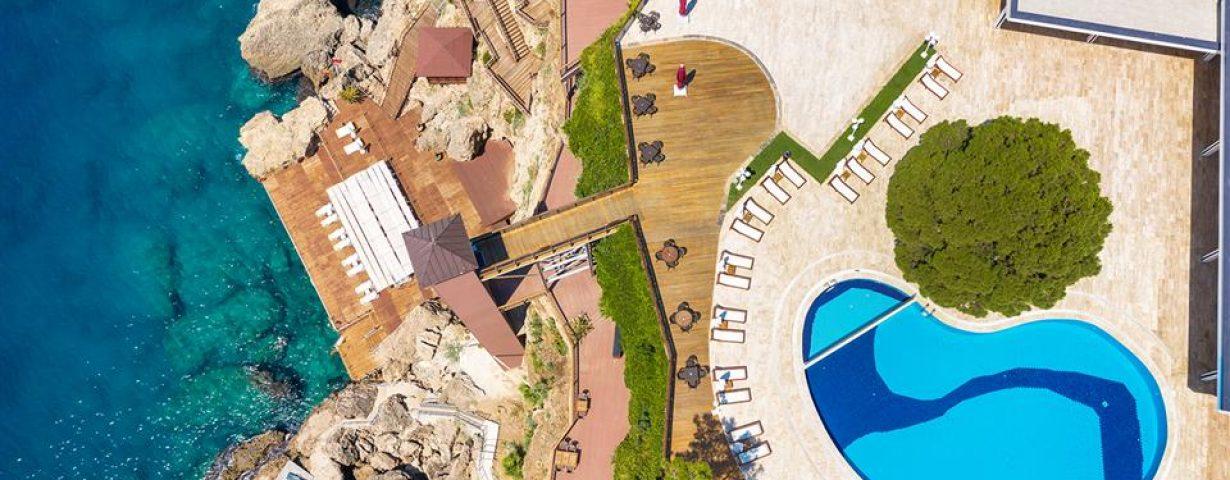 antalya-hotel-resort-spa_327130