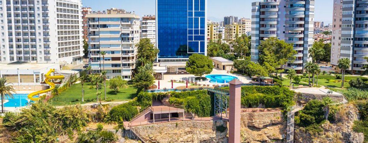 antalya-hotel-resort-spa_327131