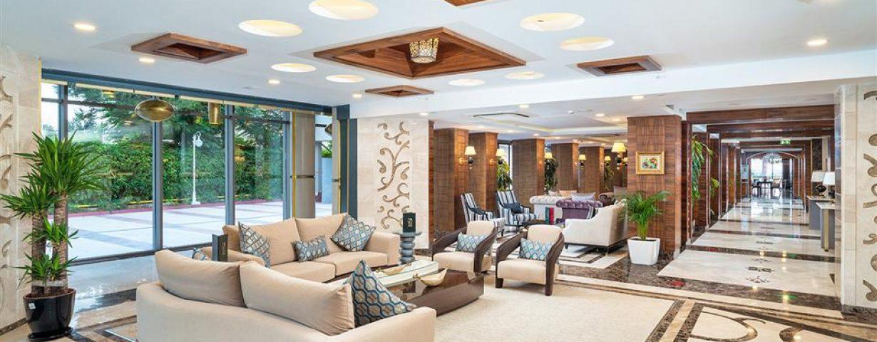antalya-hotel-resort-spa_327133
