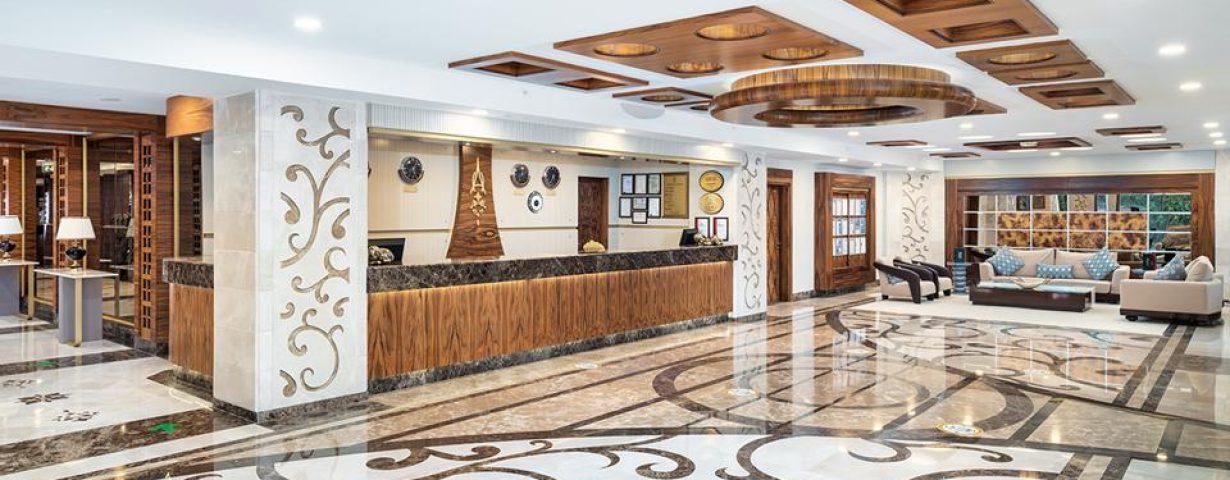 antalya-hotel-resort-spa_327134