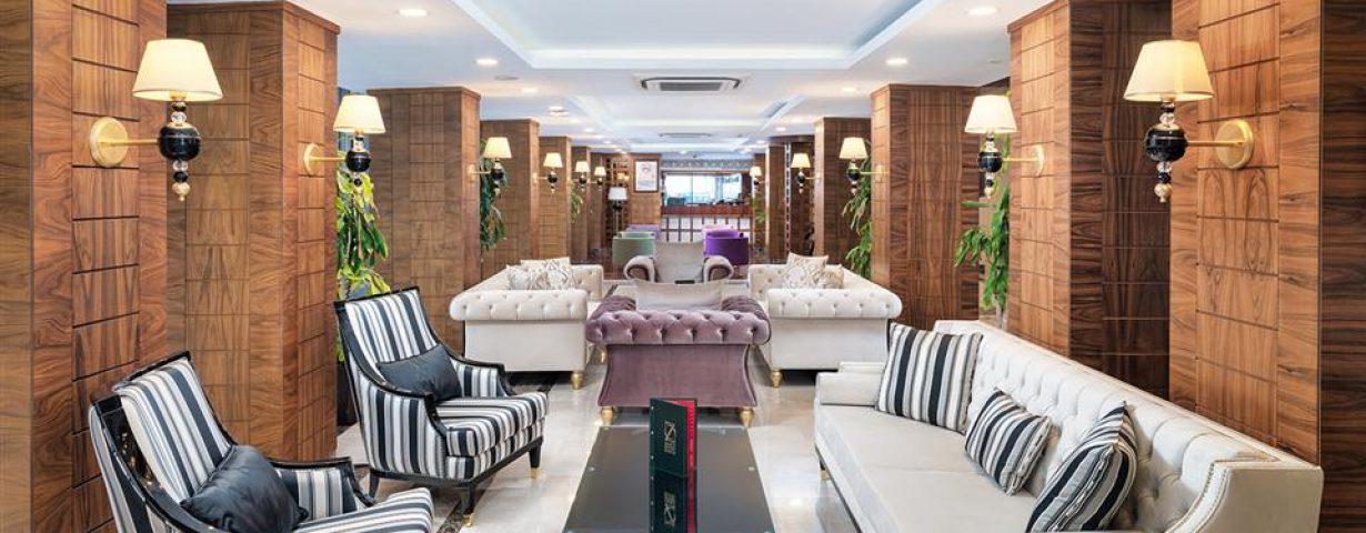 antalya-hotel-resort-spa_327135