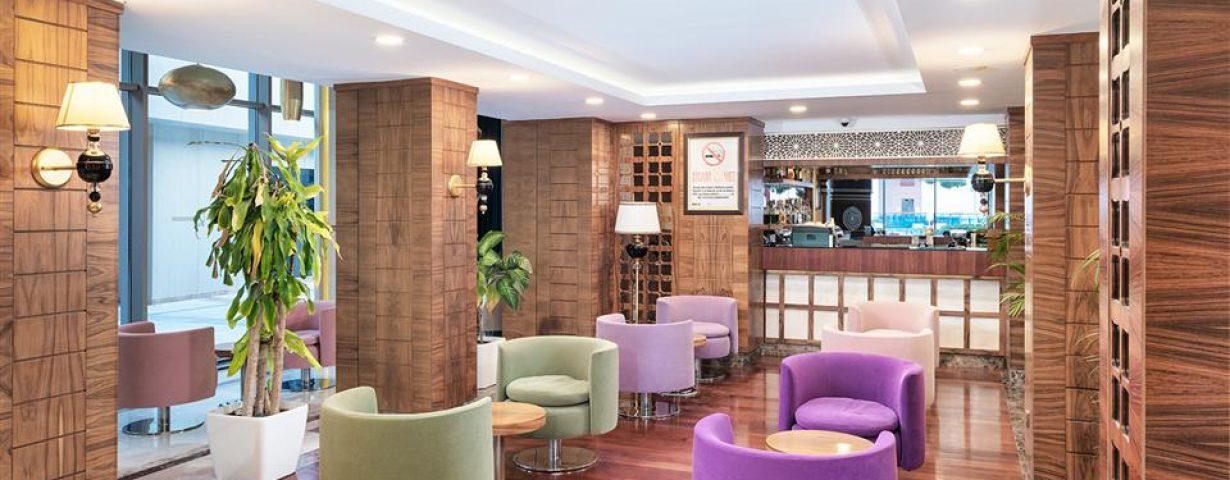 antalya-hotel-resort-spa_327136 (1)