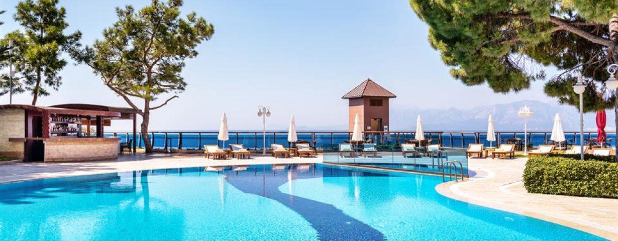 antalya-hotel-resort-spa_327137