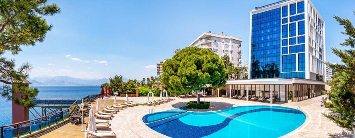 antalya-hotel-resort-spa_327139