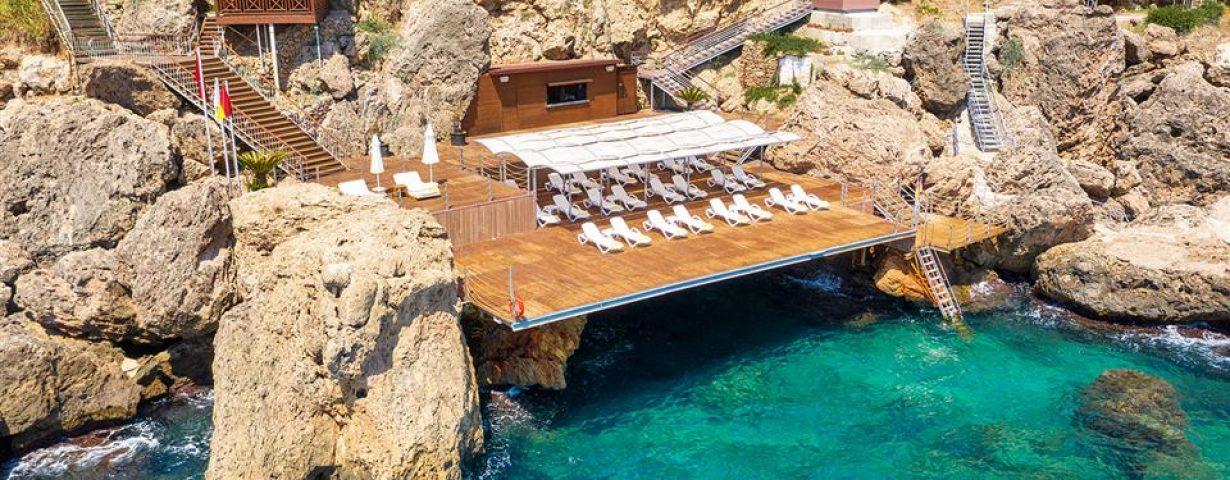 antalya-hotel-resort-spa_327144