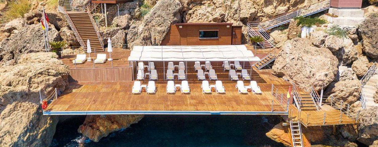 antalya-hotel-resort-spa_327145