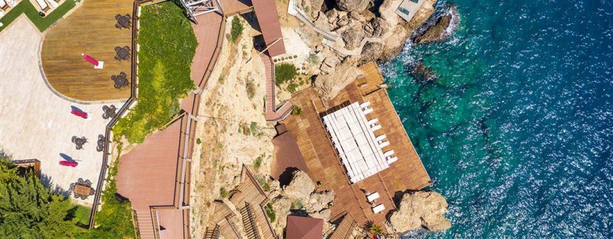 antalya-hotel-resort-spa_327146