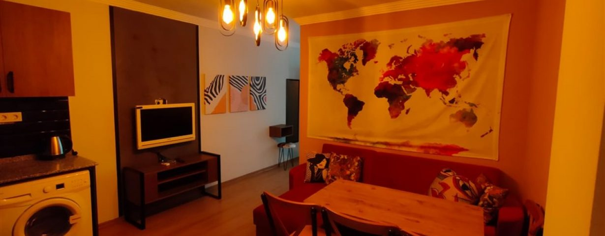 beta-guesthouse_382460