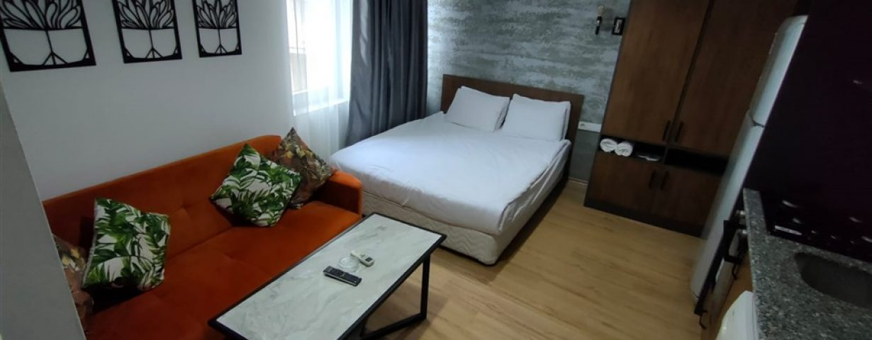 beta-guesthouse_382462