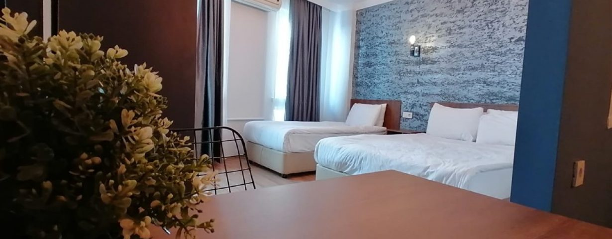 beta-guesthouse_382502