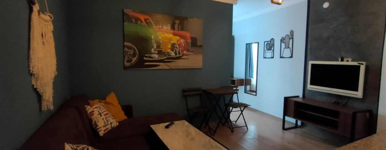 beta-guesthouse_387057