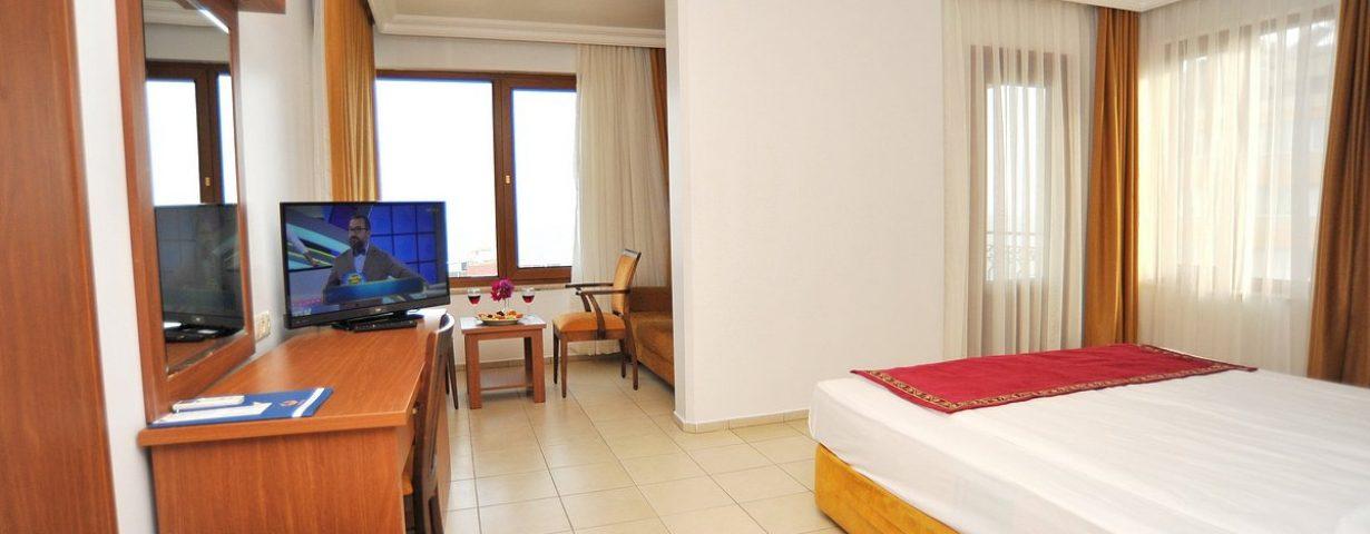 hotel-royal-hill (1)