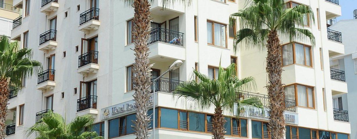 hotel-royal-hill (3)