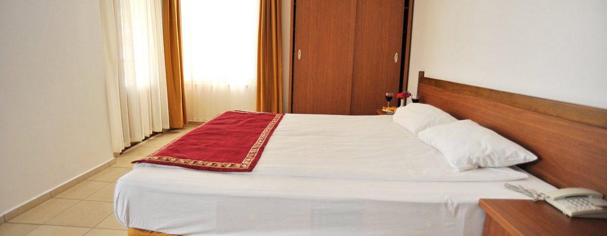 hotel-royal-hill (5)