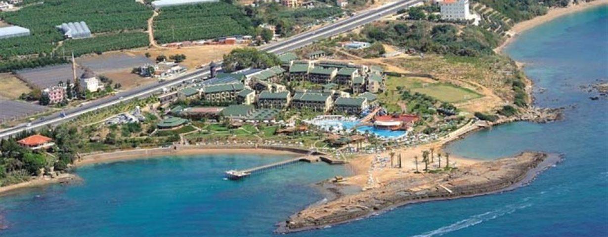 incekum-beach-resort_165315