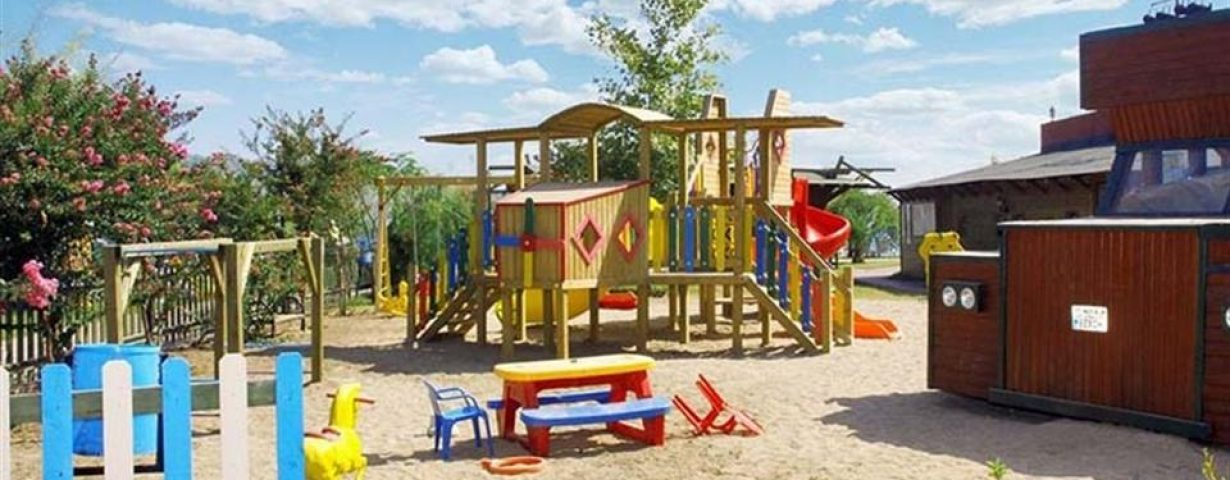 incekum-beach-resort_165318