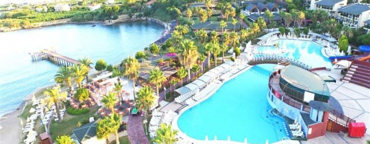 incekum-beach-resort_165320
