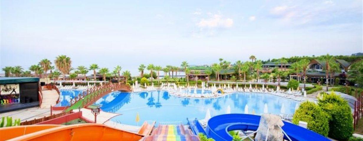 incekum-beach-resort_165321
