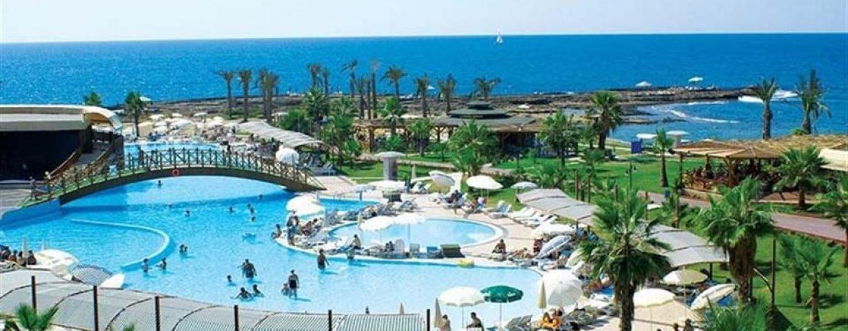 incekum-beach-resort_165324