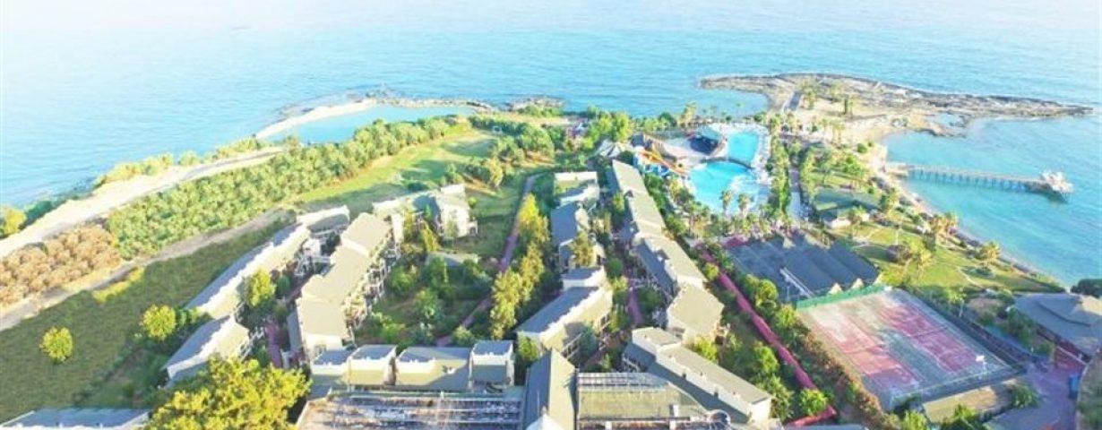 incekum-beach-resort_165331