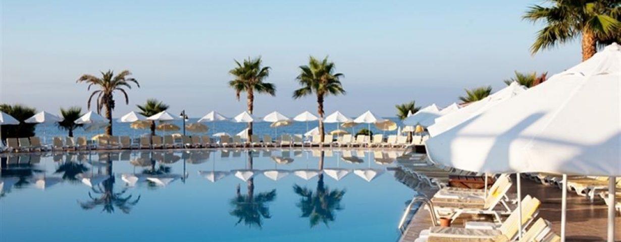 incekum-beach-resort_165339