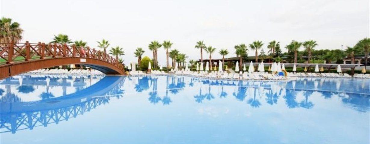 incekum-beach-resort_165341