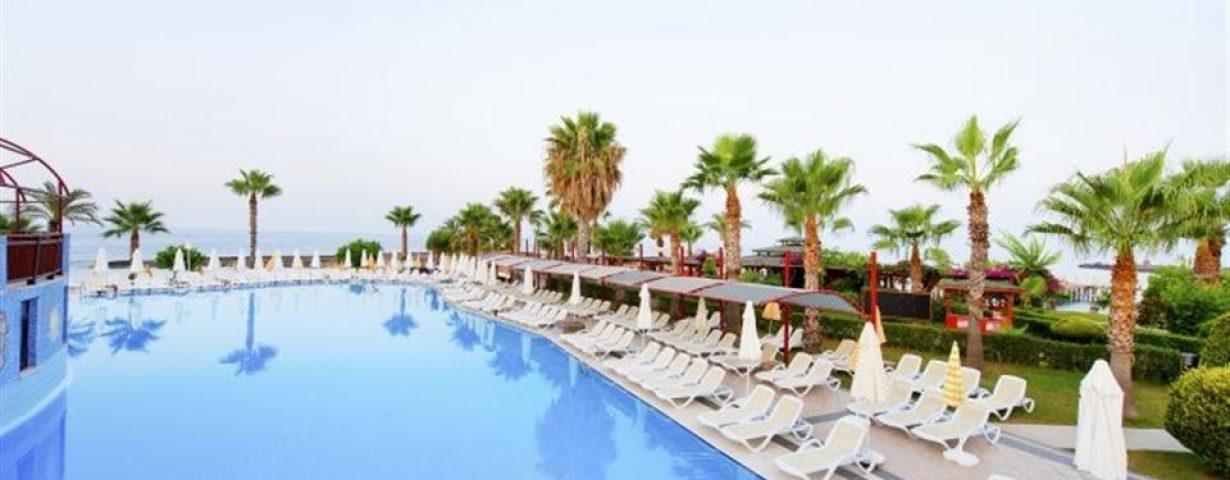 incekum-beach-resort_165344