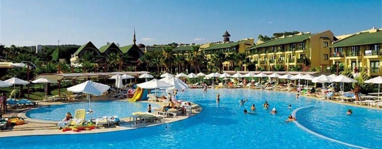 incekum-beach-resort_165346