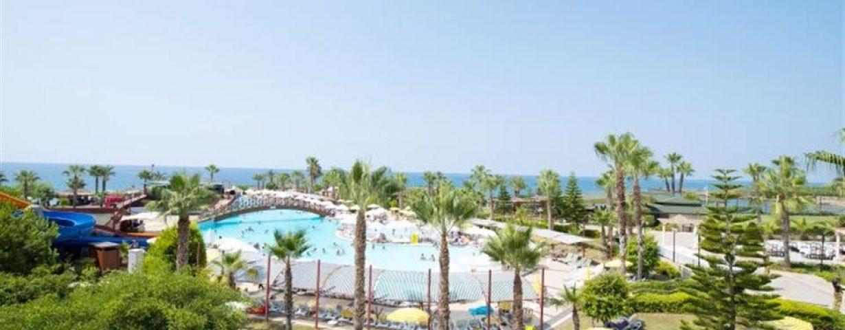 incekum-beach-resort_165347