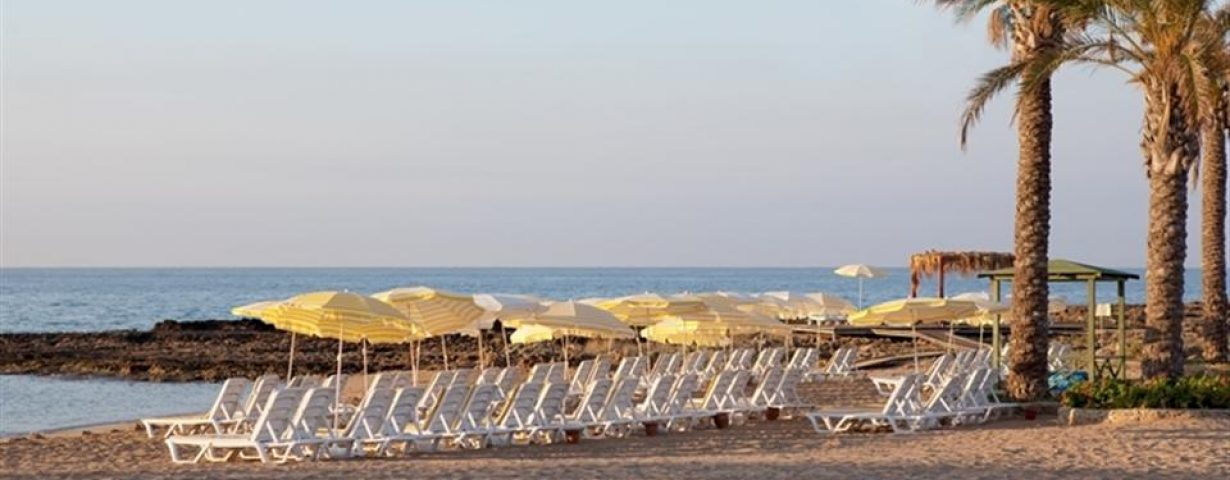 incekum-beach-resort_165348