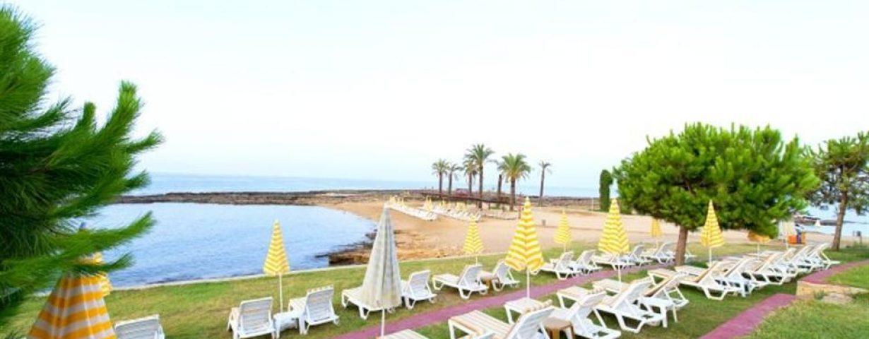 incekum-beach-resort_165353