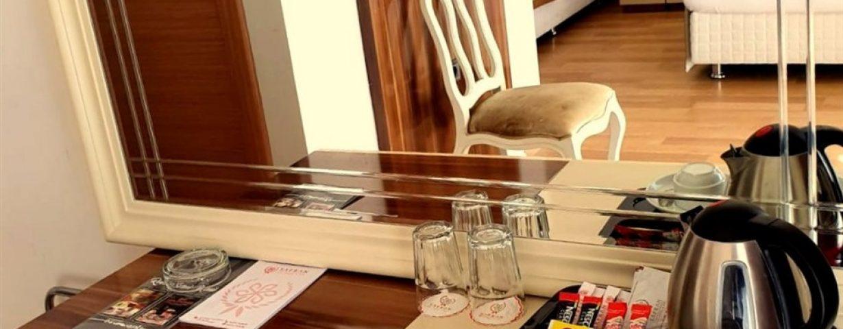 klas-hotel_383519