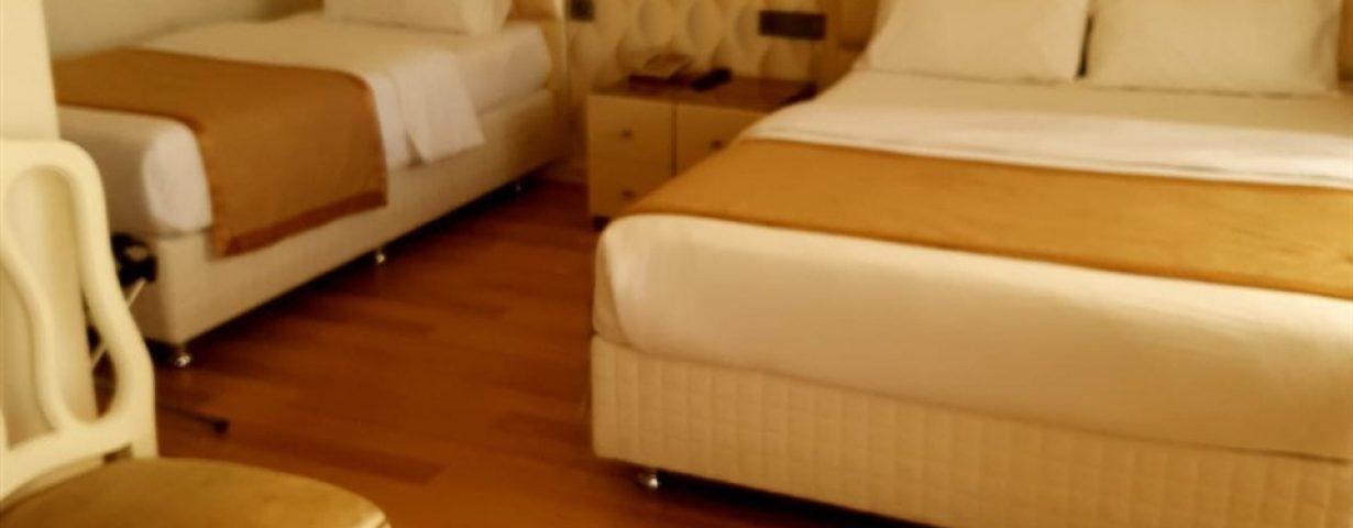 klas-hotel_383533
