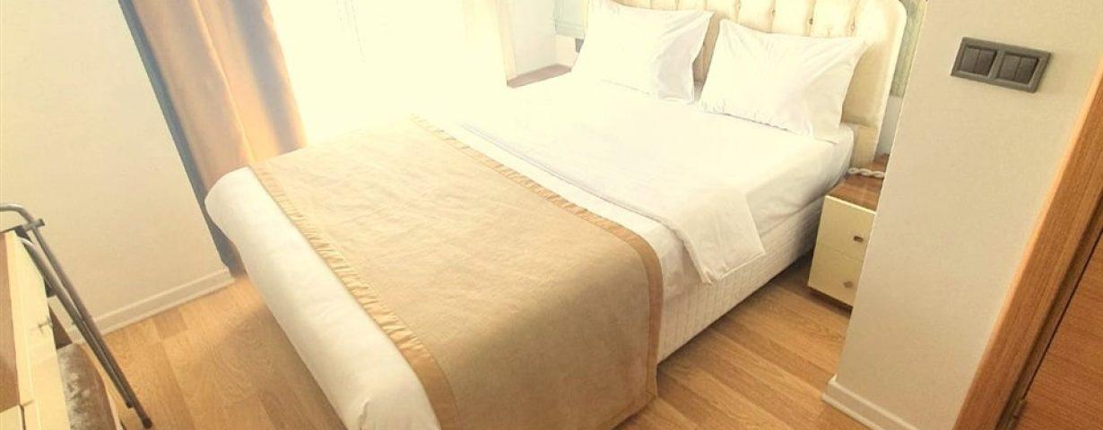 klas-hotel_383545