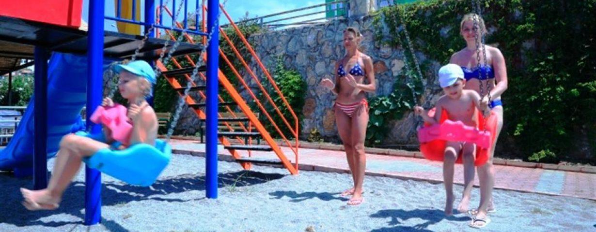 klas-more-beach_306538
