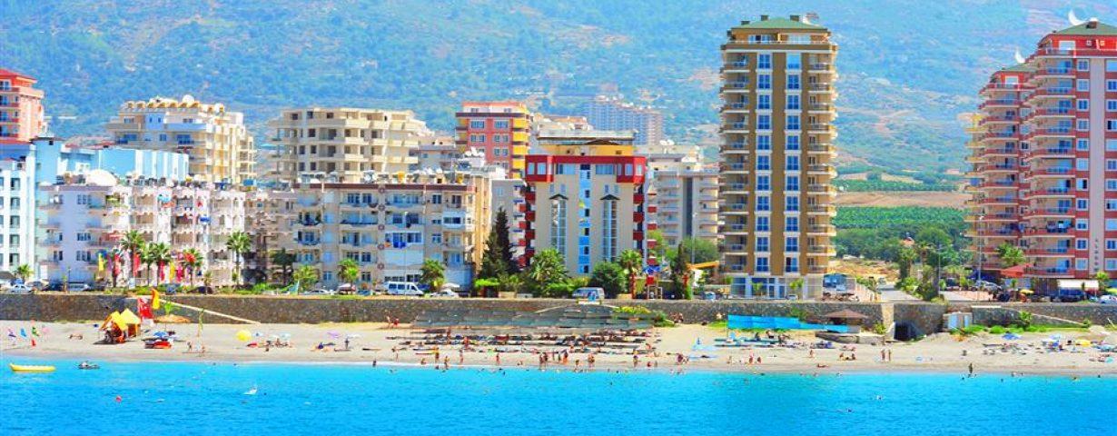 klas-more-beach_306540