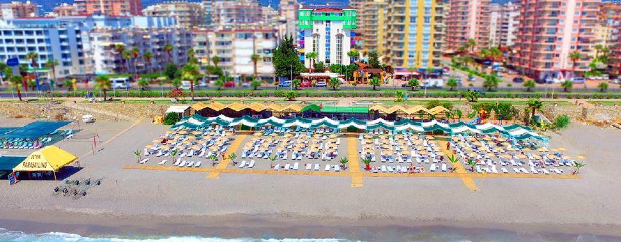 klas-more-beach_306541