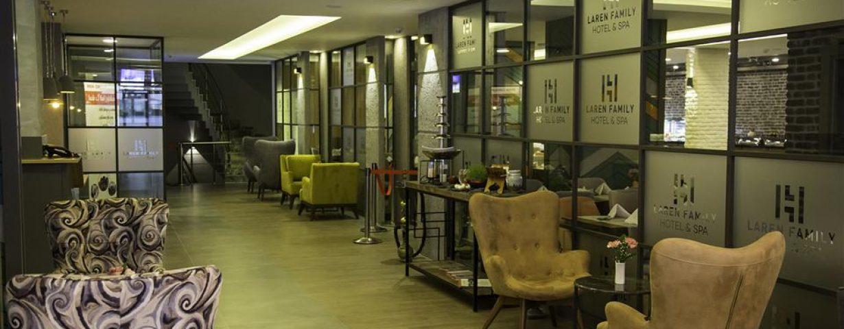 laren-family-hotel-spa_331405