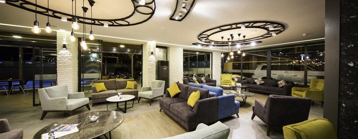 laren-family-hotel-spa_331406