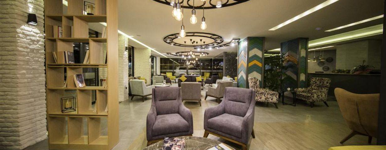 laren-family-hotel-spa_331408